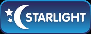 اصطلاحات در دوربین مداربسته STARLIGHT فروشگاه آل دیجی مالز