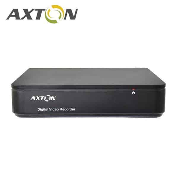 دستگاه XVR 4CH AXTON AX-1004 MH