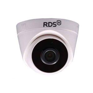 دوربین RDS-HXD221