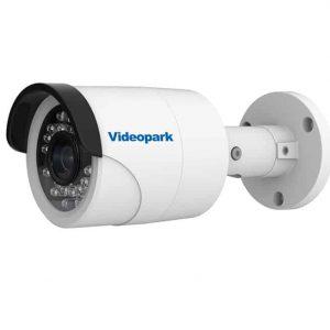 دوربین بولت تحت شبکه مدل VP-IPC-IRQB2400-P