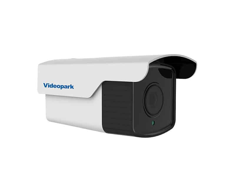 دوربین مدار بسته VP-IPCIRQ3400FDP