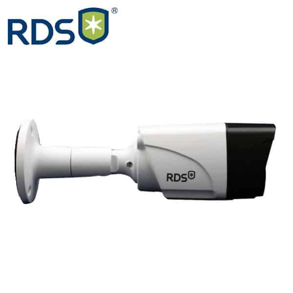 دوربین RDS-HXT221