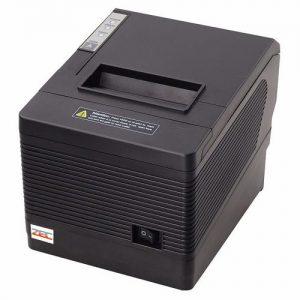 پرینتر حرارتی مدل ZEC- Q260NK
