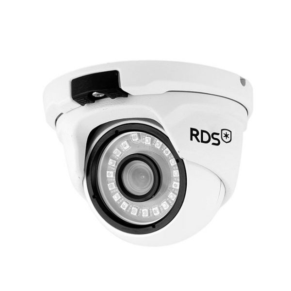 دوربین RDS – HXV240S