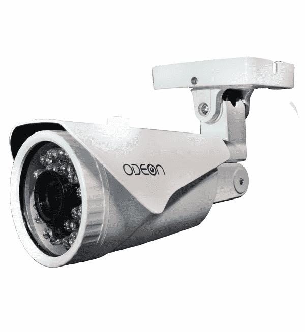 دوربین RDS-2220-RF6