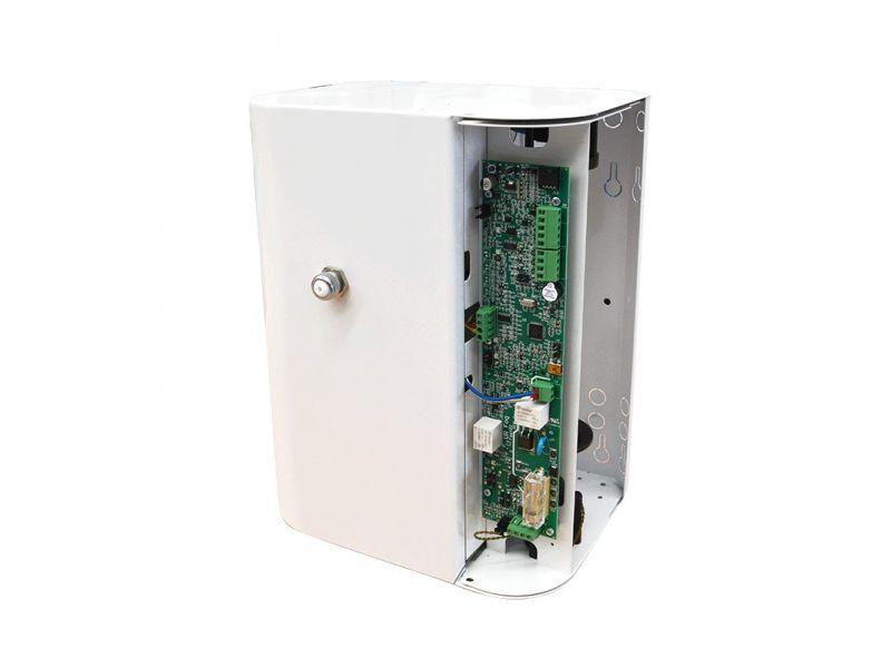 دستگاه مه ساز امنیتی UR FOG FAST03 آل دیجی مالز