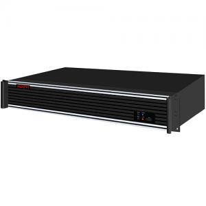 دستگاه 32 کانال HDCVI-1080P مدل RDS-5432M دوربین مداربسته کرمان